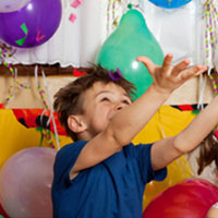childrens-birthday-party-disco-hire-nottingham