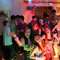 childrens-birthday-party-mobile-disco-hire-nottingham