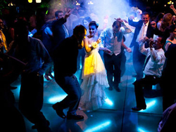wedding-disco-hire-nottingham